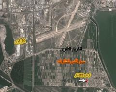 ارض للبيع بالاسكندرية 188 متر بجوار كارفور (sandy sola) Tags: ارض ارضللبيع ارضبالاسكندرية شركةشمسالاسكندرية