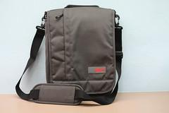 stm laptopbag shoulderbag alleyair notebookbagstmbag
