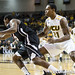 "VCU Defeats CAL U (PA) • <a style=""font-size:0.8em;"" href=""https://www.flickr.com/photos/28617330@N00/10659122534/"" target=""_blank"">View on Flickr</a>"