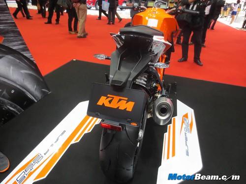 KTM-Tokyo-Motor-Show-2013-07
