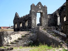 Palais de Kaviridjeo