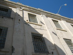 """Alcatraz • <a style=""""font-size:0.8em;"""" href=""""http://www.flickr.com/photos/109120354@N07/11042875574/"""" target=""""_blank"""">View on Flickr</a>"""