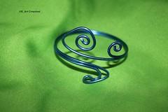 bracciale_fil di ferro