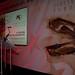 6ª edición Premios del Recreativo - Cena navidad 2013