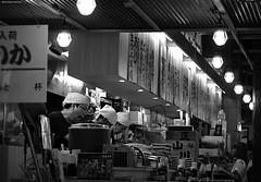 Boredom.. (Simone Maroncelli) Tags: bw japan tokyo pentax streetphotography giappone k5 japaninbw simonemaroncelli