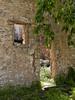 abandoned house (mouttetg) Tags: abandoned abandon frenchriviera ilesdelerins