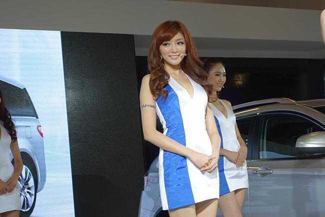 2014台北車展SG篇-014