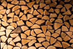 Kwanti Wood (willem.dhaese) Tags: city art photography europa europe fotografie belgium kunst belgië material stad hout flanders sintniklaas vlaanderen oostvlaanderen eastflanders materiaal waaslandshoppingcenter kwantiteit