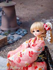 P1011756 (rainy_bunny) Tags: sd kimono bjd superdollfie volks gosick victorique rainybunny