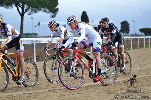 WC Rome Women0051