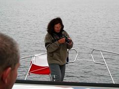 Caledonia_2008-40