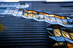 A Week of the New (School) - 107 (cbonney) Tags: new york student center manhatten kerrey