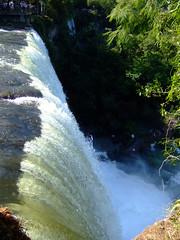 DSCF5810 (JohnSeb) Tags: paran argentina rio ro river waterfall nationalpark fiume rivire cataratas fluss iguazu iguaz cascada  iguau rivier johnseb  southamerica2012