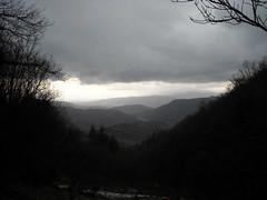 Trekking 18.01.2014 017