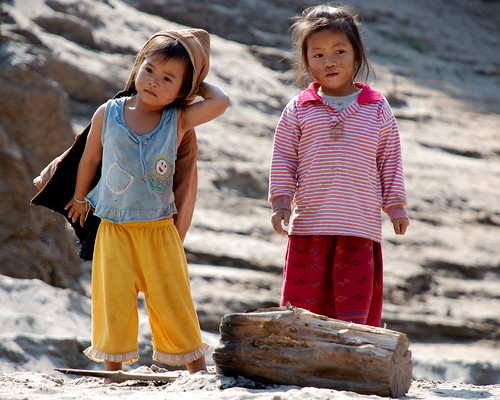 "Laos • <a style=""font-size:0.8em;"" href=""http://www.flickr.com/photos/103823153@N07/12076124655/"" target=""_blank"">View on Flickr</a>"