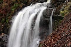 Ur-Jauzia #DePaseoConLarri #Flickr 5415 (Jose Asensio Larrinaga (Larri) Larri1276) Tags: eh waterfall basquecountry 2014 urjauzia efectoseda orozkobizkaia parquenaturaldegorbeiagorbea