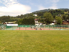 14.07.2009 058 (TENNIS ACADEMIA) Tags: de vacances stage centre tennis savoie haute sevrier 14072009