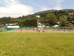 14.07.2009 058 (TENNIS ACADEMIA) Tags: de vacances stage centre tennis savoie haute sevrier 14072009