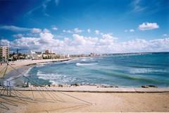 Mallorca_18