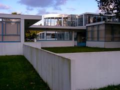DSCN1465 (durr-architect) Tags: light architecture modern hospital concrete air modernism style structure sanatorium hilversum zonnestraal duiker bijvoet wiebenga