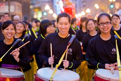 Community Youth Center of San Francisco - San Francisco Chinese New Year Parade 2014 (--Mark--) Tags: sf sanfrancisco cny lunarnewyear chinesenewyearparade 馬 cyc 旧金山 4712 yearofthehorse 农历新年 sigma50mmf14exdghsm 馬年 2014馬年 communityyouthcenterofsanfrancisco 2014sanfranciscochinesenewyearparade