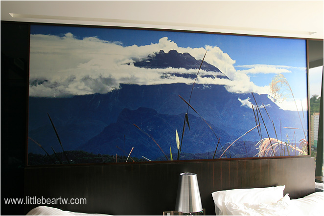 Horizon Hotel-01