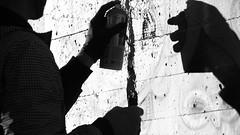 Back When 2013 (Breezy as hell) Tags: street españa streetart muro art graffiti spain san montana arte spray fernando graff cádiz