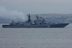 2010-07-23-014FD RFE Severomorsk (BringBackEGDG) Tags: plymouth destroyer plymouthsound udaloy rfsseveromorsk frukus2010