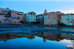 Saint tropez (Christian Picard) Tags: pictures en reflection saint st photo foto fotograf photographer expression picture images tropez steeple christian reflet reflexion picard 照片 в clocher photographe kirchturm фотограф 圖像 отражение ausdruck фото 反射 聖 在 выражение 攝影師 шпиль святой 表達 lexpression metaphorik тропе 尖頂 образность 聖特羅佩