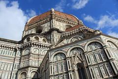 Il Duomo (fotografia per passione) Tags: italien italy florence italia tuscany firenze toscana italie pontevecchio marksoetebier canoneos600d