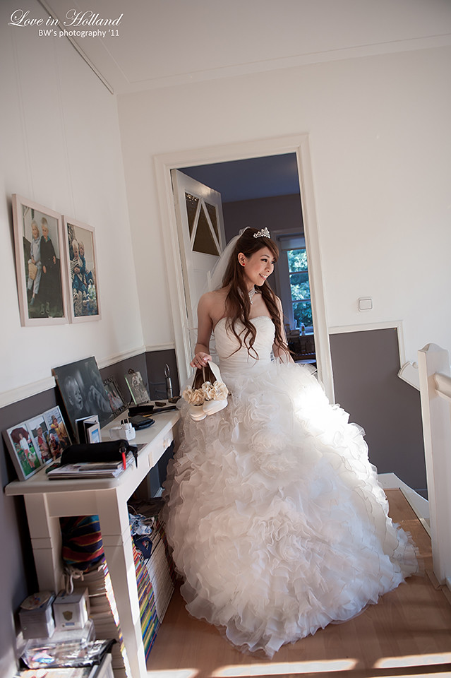 """""""荷蘭婚禮攝影,荷蘭婚紗攝影,荷蘭海外婚紗,海外婚紗價格,婚紗景點"""""""