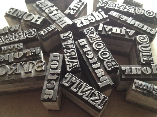 """letterpress for Home exhib • <a style=""""font-size:0.8em;"""" href=""""http://www.flickr.com/photos/61714195@N00/12928320725/"""" target=""""_blank"""">View on Flickr</a>"""