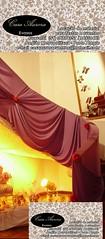 locao de material porto alegre (casaaurora) Tags: de para porto material buffet alegre festa decorao moveis mesa mesas cadeira capas toalhas guardanapos gravatai locao regiometropolitana tampes