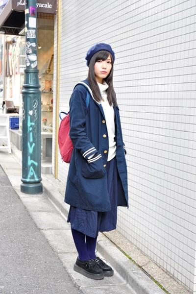 三月日本街拍 7.jpg