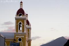 IMG_8864 (jorgemejia) Tags: festival arquitectura colonial colores granada nicaragua casas poeta poesía fipg