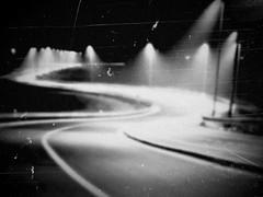 ....und noch ein Weg. (Photography-Rainer Arend) Tags: