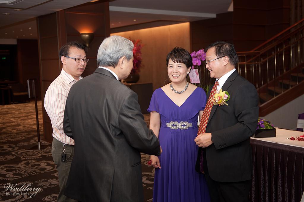 '婚禮紀錄,婚攝,台北婚攝,戶外婚禮,婚攝推薦,BrianWang,世貿聯誼社,世貿33,235'