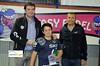 """Fernando Dominguez y Raul Perez subcampeones infantil masculino Campeonato de Padel de Menores de Malaga 2014 Fantasy Padel marzo 2014 • <a style=""""font-size:0.8em;"""" href=""""http://www.flickr.com/photos/68728055@N04/13134575304/"""" target=""""_blank"""">View on Flickr</a>"""