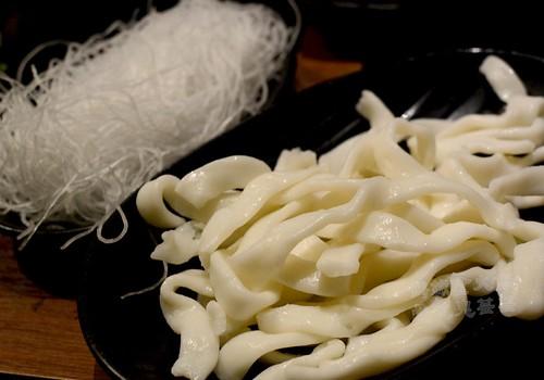 鑄鐵食火鍋_036.jpg