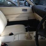 Aston Martin Vantage V8 thumbnail