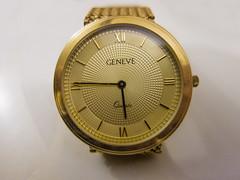 Geneva_wach_001 (b_gutter) Tags: clock gold geneve time watch hour second