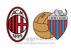 Vinci biglietti per Milan-Catania (omaggiomania) Tags: calcio partita biglietti concorso concorsi concorsoapremi instantwin concorsiapremi