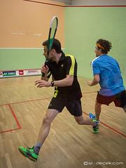 czech-masters-open-2014-0217