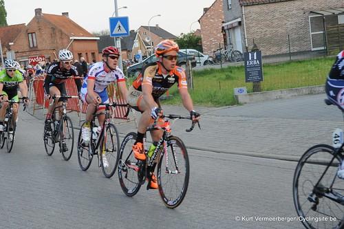 Zonderschot (438)