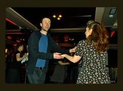_DSC0148 (Jazzy Lemon) Tags: party england music english fashion vintage newcastle dance dancing britain style swing retro charleston british balboa lindyhop swingdancing decadence 30s 40s newcastleupontyne 20s subculture hoochiecoochie jazzylemon sundaynightstomp