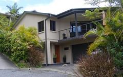 45 Francis Dimond Street, Arakoon NSW