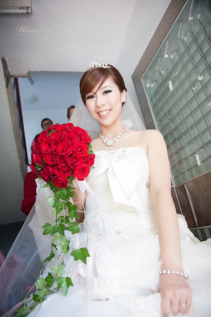 '婚禮紀錄,婚攝,台北婚攝,戶外婚禮,婚攝推薦,BrianWang,大直典華,104'