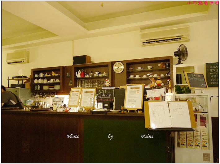 桃園卡爾地咖啡館 (54).JPG