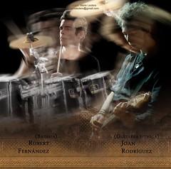 Septum (Mario Leclere) Tags: rock album band pride campagna cuban septum copertina cubano pubblicitaria discografica leclere sinfonico