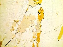 Textured Wall (Lynn Friedman) Tags: sanfrancisco california house home fashion design vip mansion interiordecoration openingnight 2014 pacificheights decoratorsshowcase lynnfriedman 3066jackson